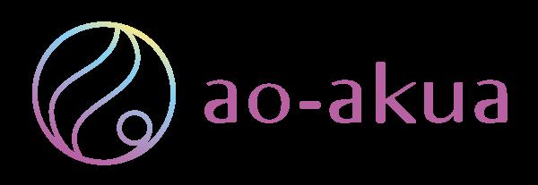 ao-akua
